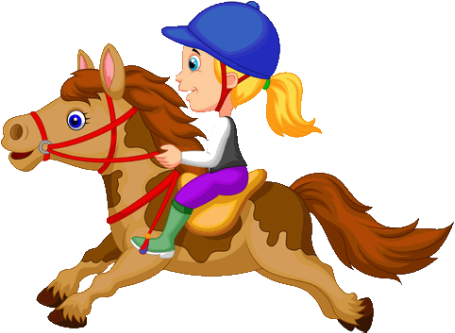 clip black and white Riding lessons perfect party. Western saddle clipart