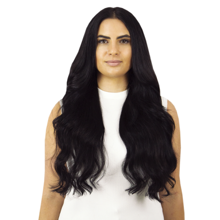 png royalty free clip hair thick #110714543
