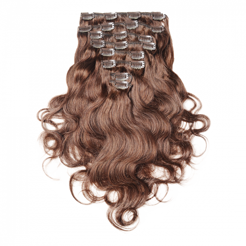 image library download Collection of free Claw clip curly hair
