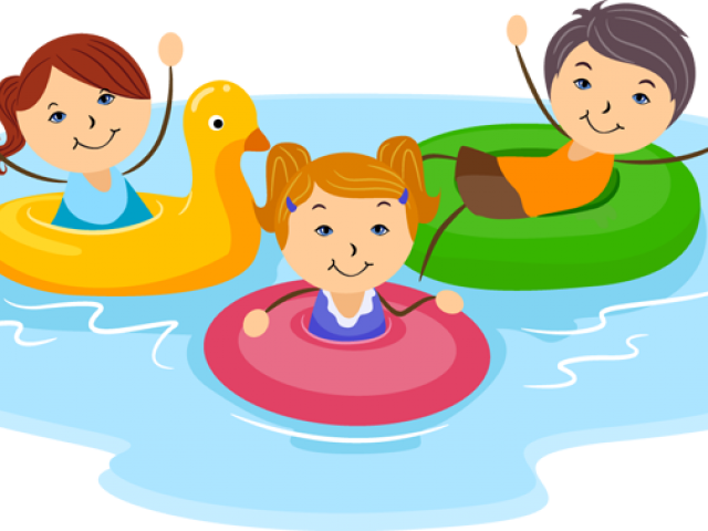 svg transparent Free on dumielauxepices net. Pool clipart.