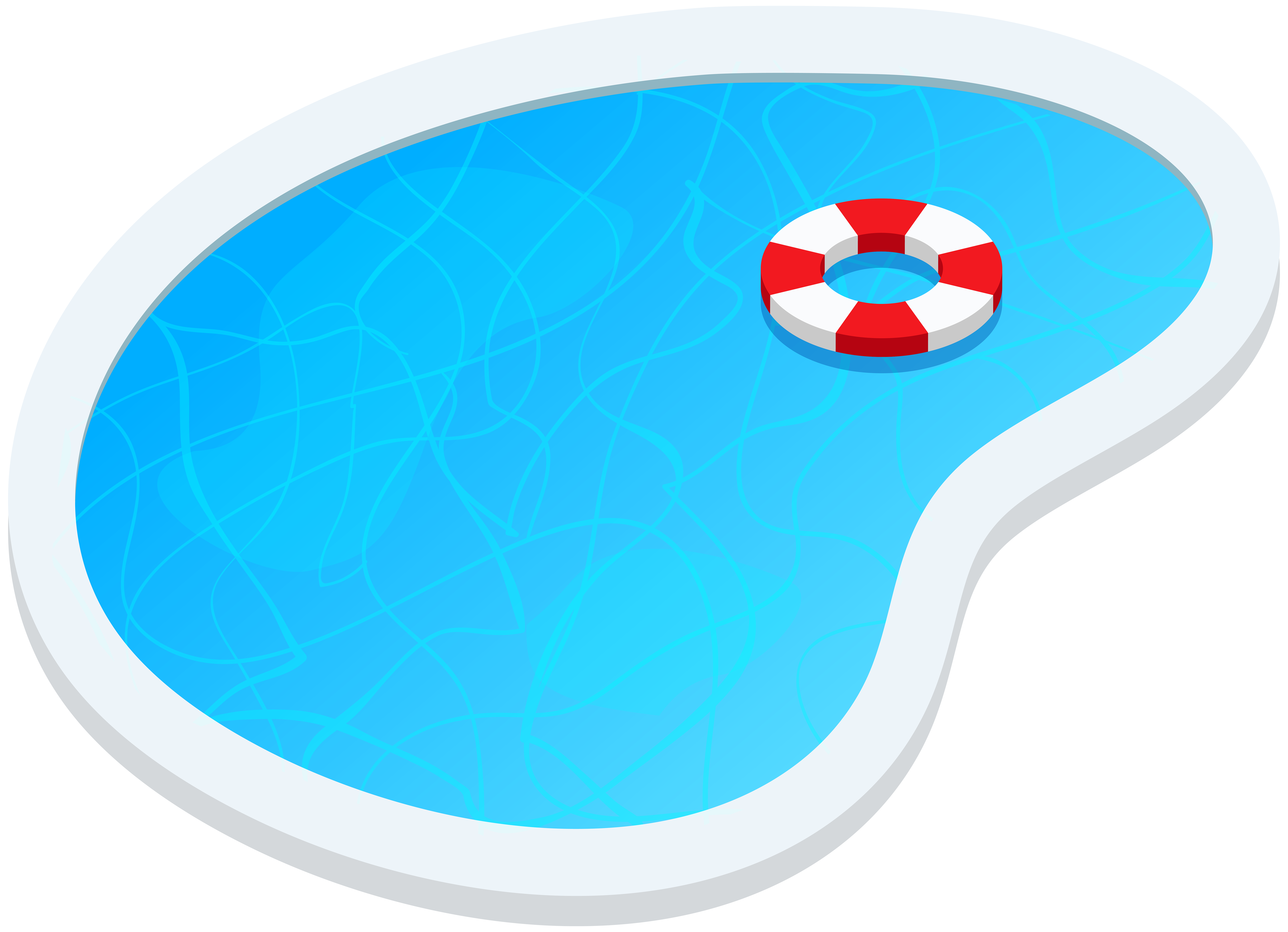 picture free download Pool clipart. Swimming oval png clip.