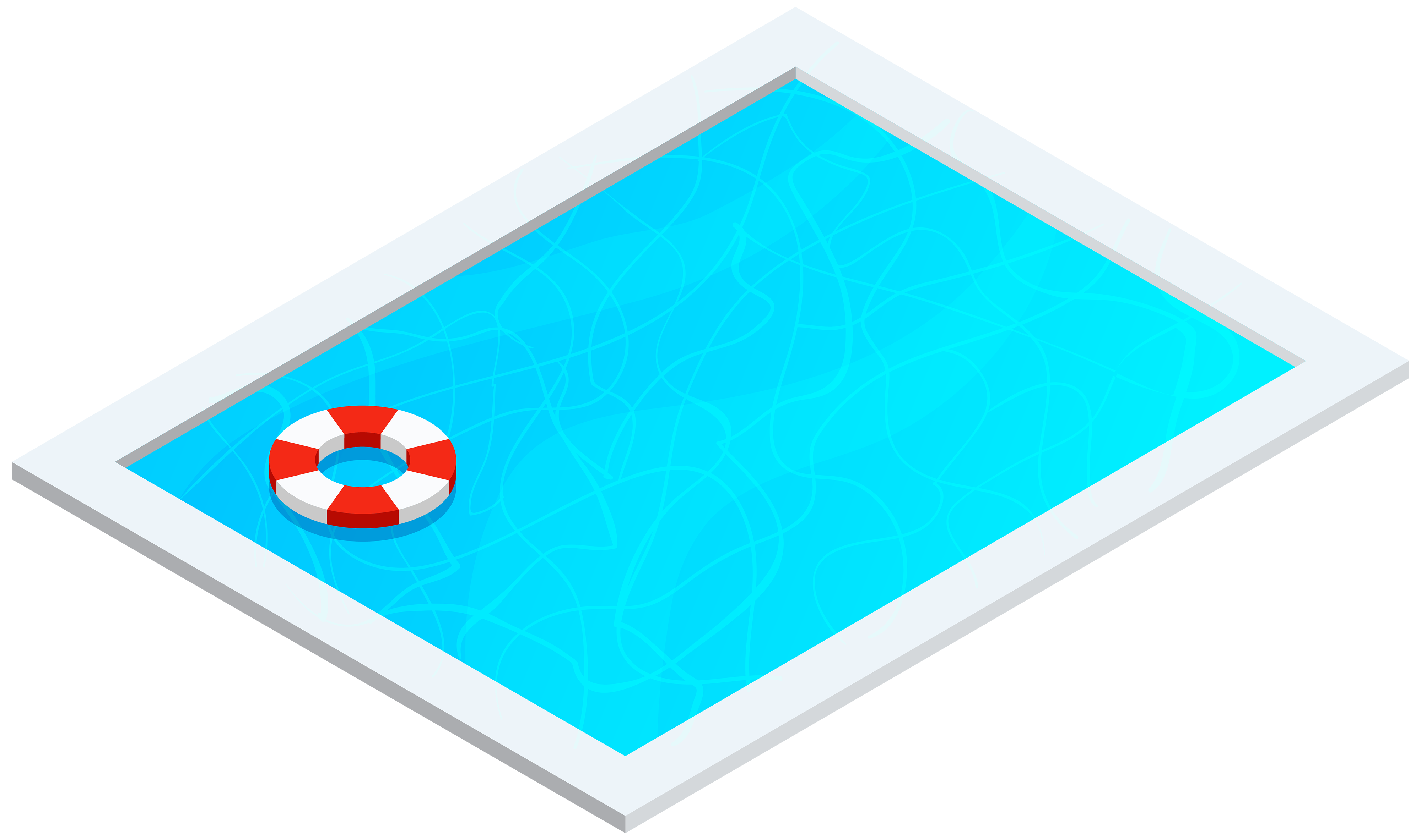 clip black and white Pool clipart. Swimming png best web.