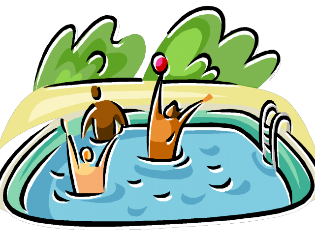 jpg royalty free Pool clipart. Closed free on dumielauxepices.