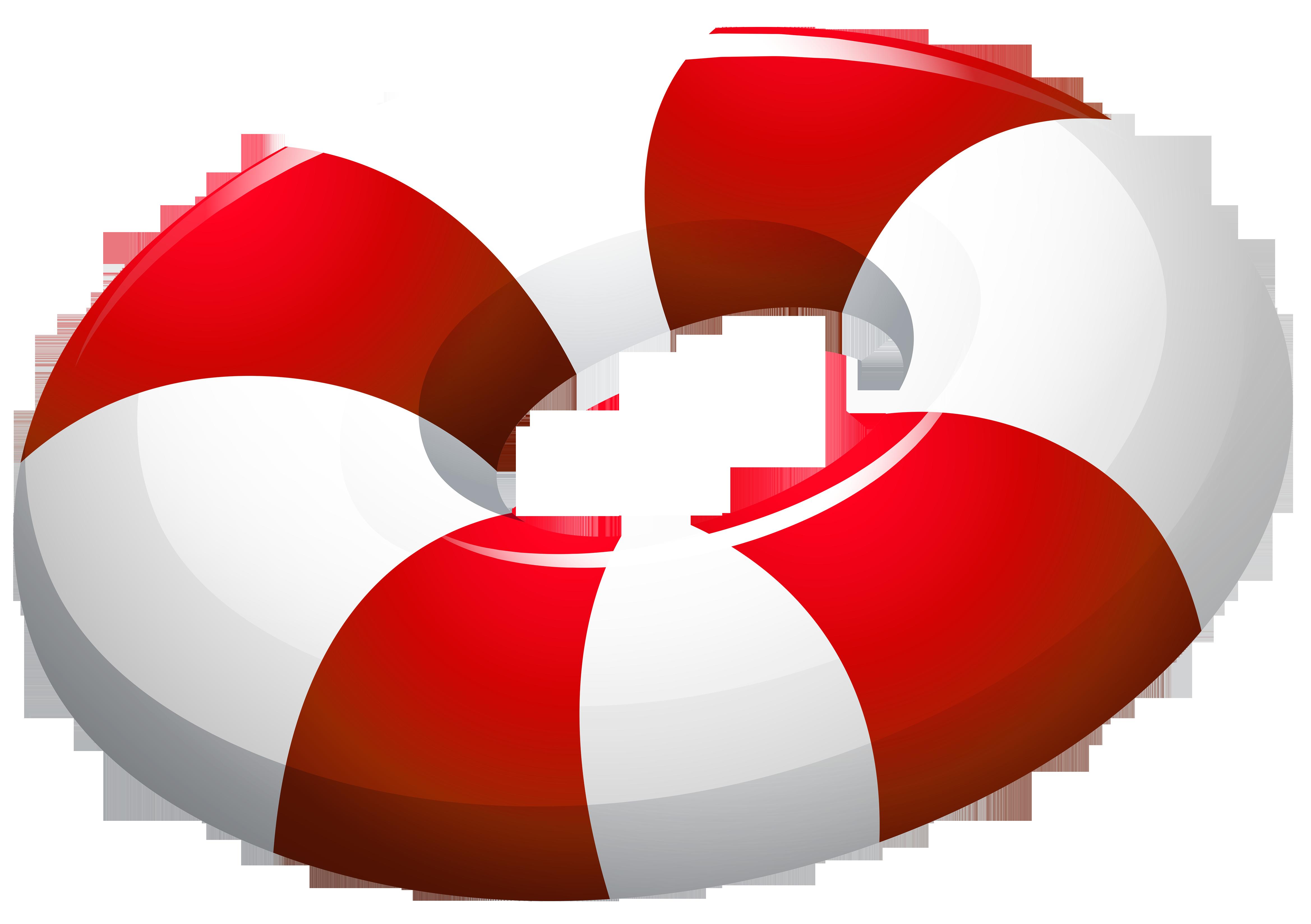 clipart free Swim ring Swimming float Clip art