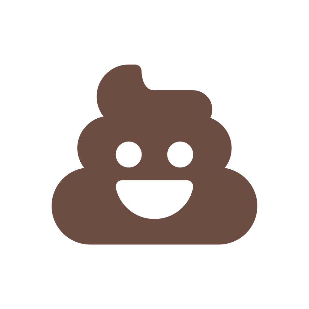 freeuse download All about poo. Poop clipart.