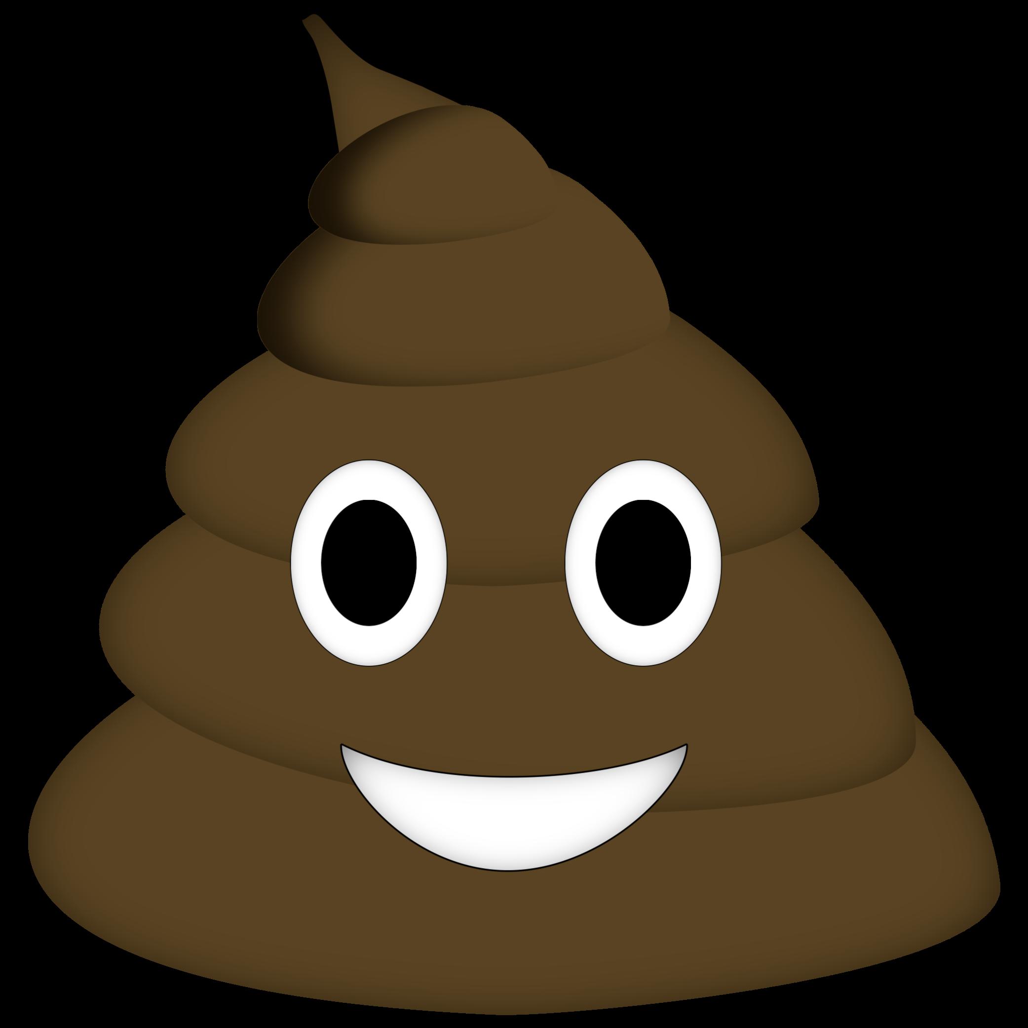 image royalty free download transparent poop background #106341525