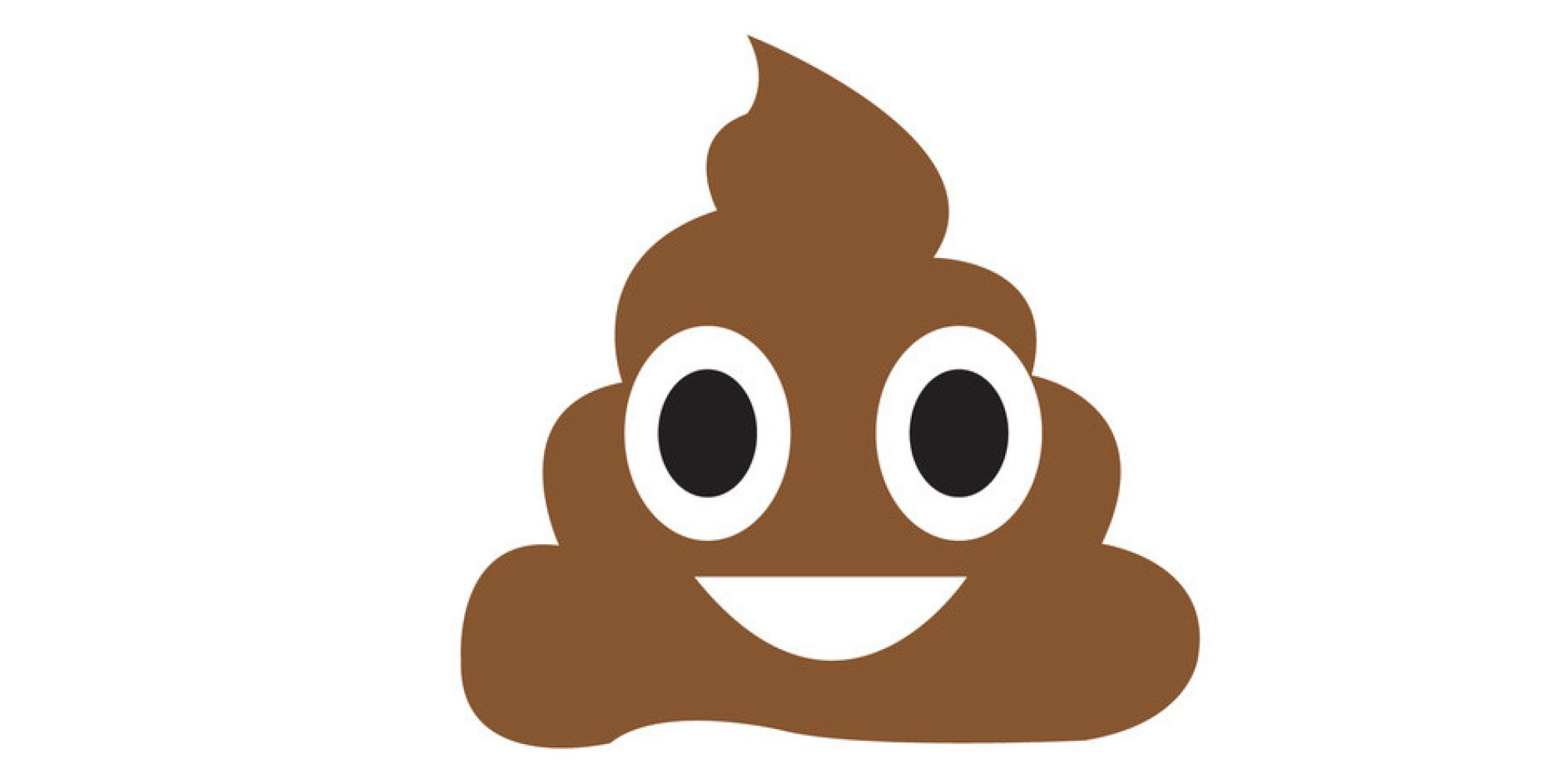 clipart download Poop clipart. Free cliparts download clip.