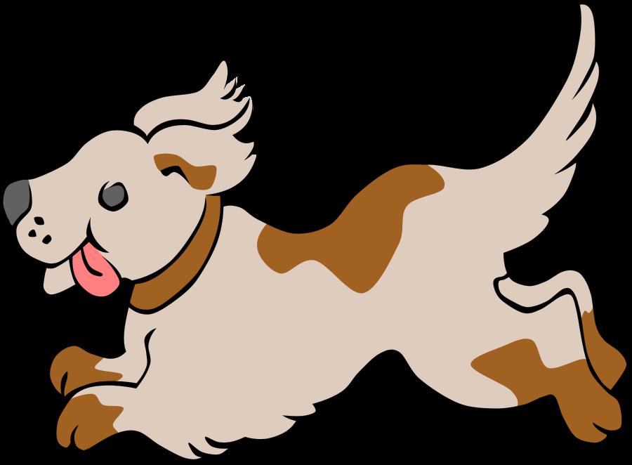 svg transparent library Dog poop clipart cute. Vector bulldog transparent background