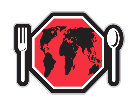 svg free stock How Poverty Affects Eating Habits