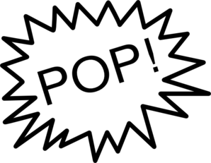 graphic stock Pop clipart. Free .