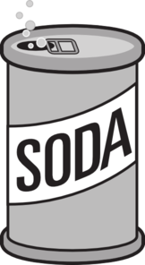 svg library library Soda clipart black and white. Coke free on dumielauxepices