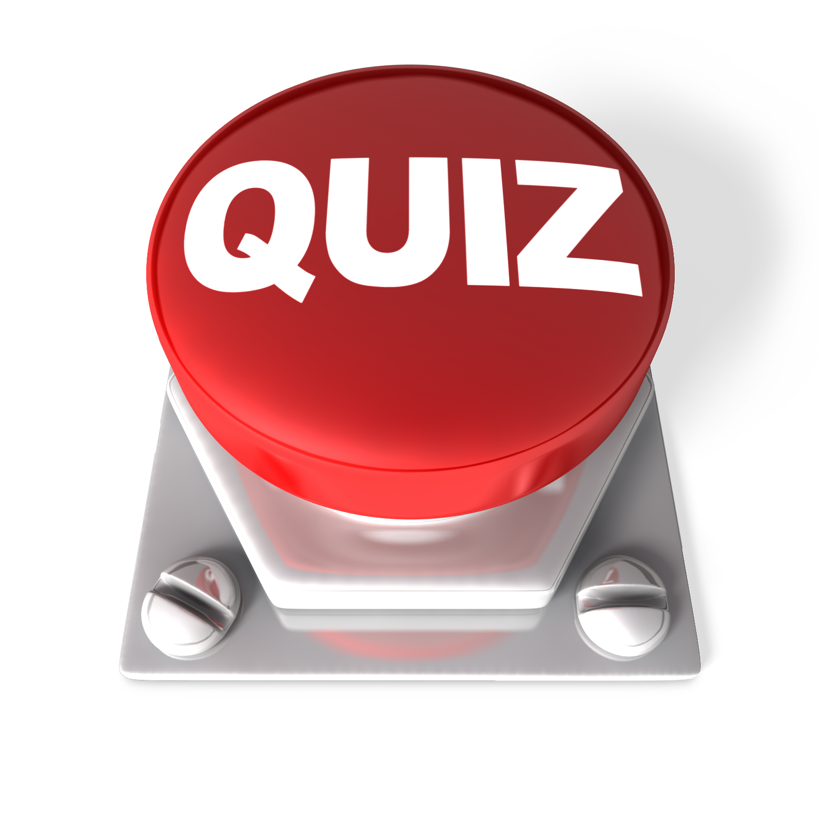clip art Images of Quiz Bowl Clip Art