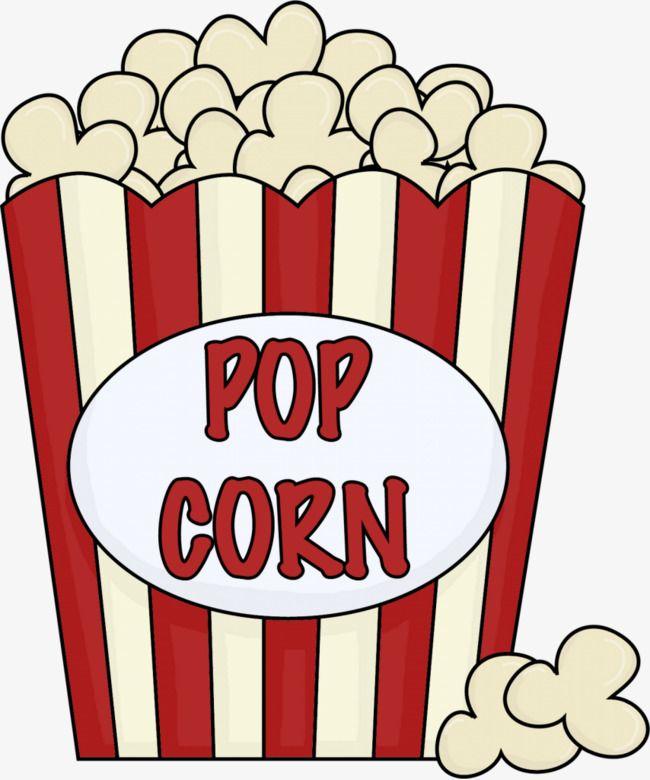 svg transparent Popcorn clipart. Prerequisites school age bags.