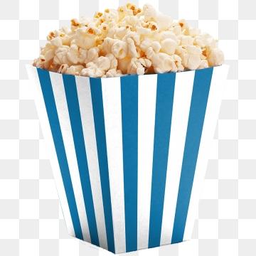 clip art transparent download Popcorn clipart. Images png format clip.