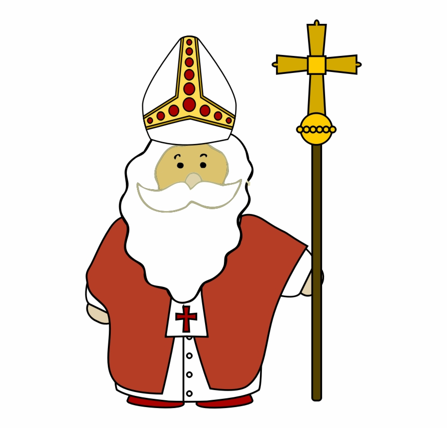 png library Catholic church clip art. Pope clipart.