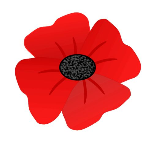 svg royalty free library Google search art flower. Poppy clipart