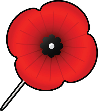 free stock Poppy clipart. Free red cliparts download
