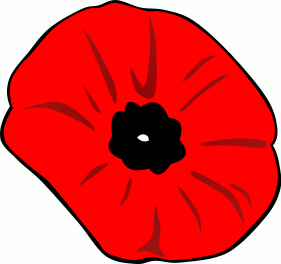 svg free Poppy clipart. Free cliparts download clip