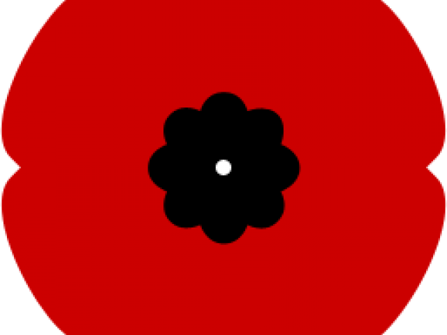 freeuse stock Poppy clipart. Free on dumielauxepices net