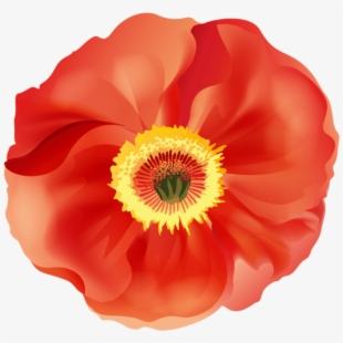 picture download Poppy clipart small. Free cliparts silhouettes cartoons