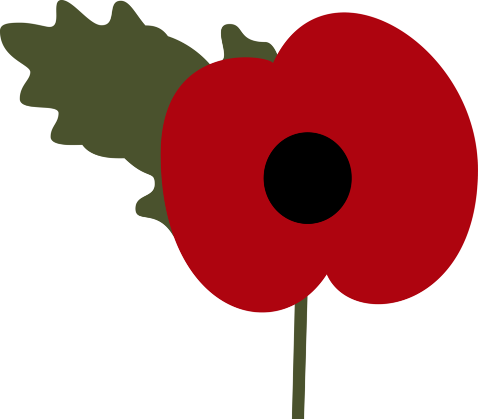 vector free library Remembrance by itv canterlot. Poppy vector