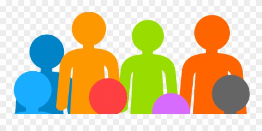 clip free download Population clipart. Statistics clip art .