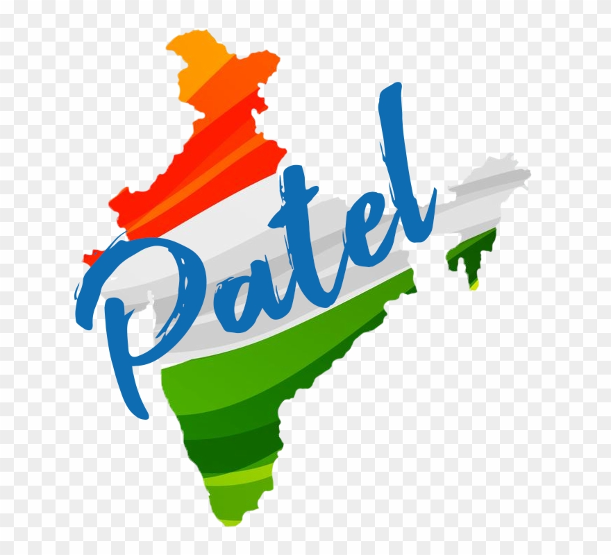 png free stock Population clipart india population. Patel width height growth
