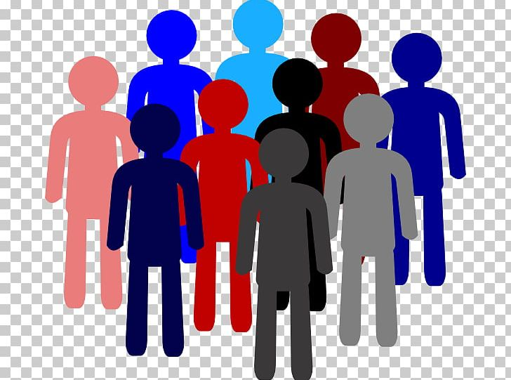 banner freeuse library Population clipart india population. World growth png blue