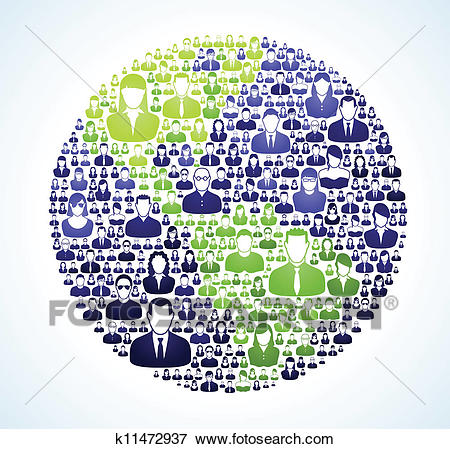 png download Population clipart top world. Station