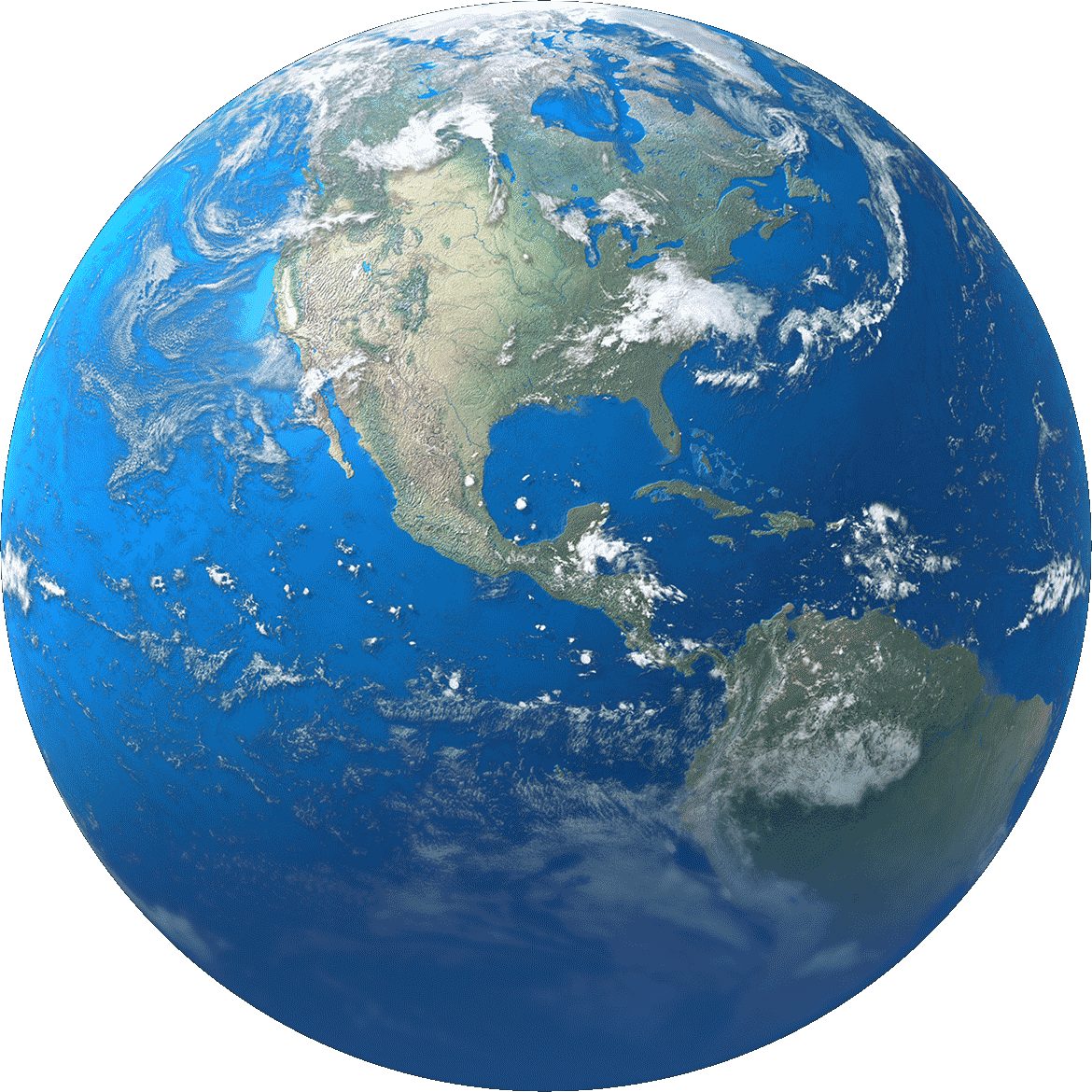 png download  continents of the. Population clipart top world