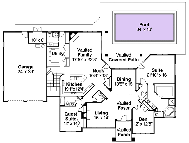 image royalty free library Draw Floor Plans