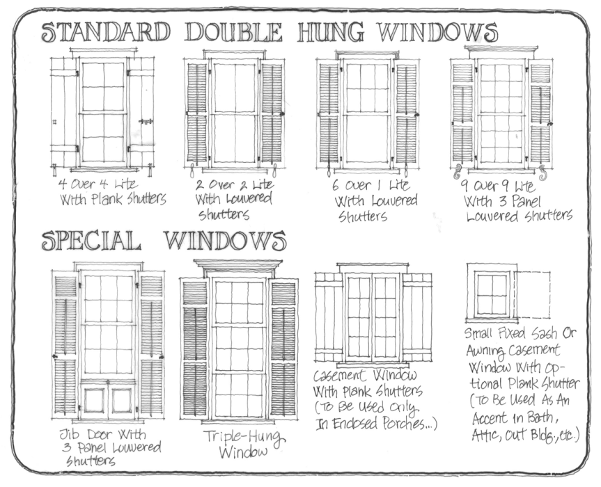 graphic free library Historical Concepts Architecture