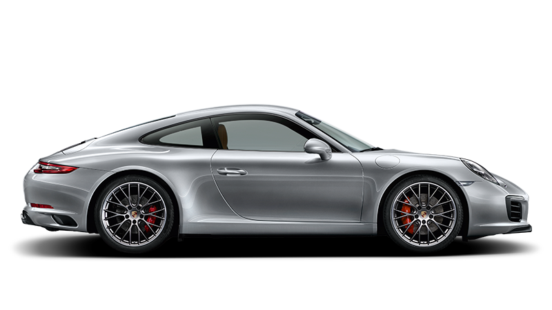 clip art royalty free download Porsche