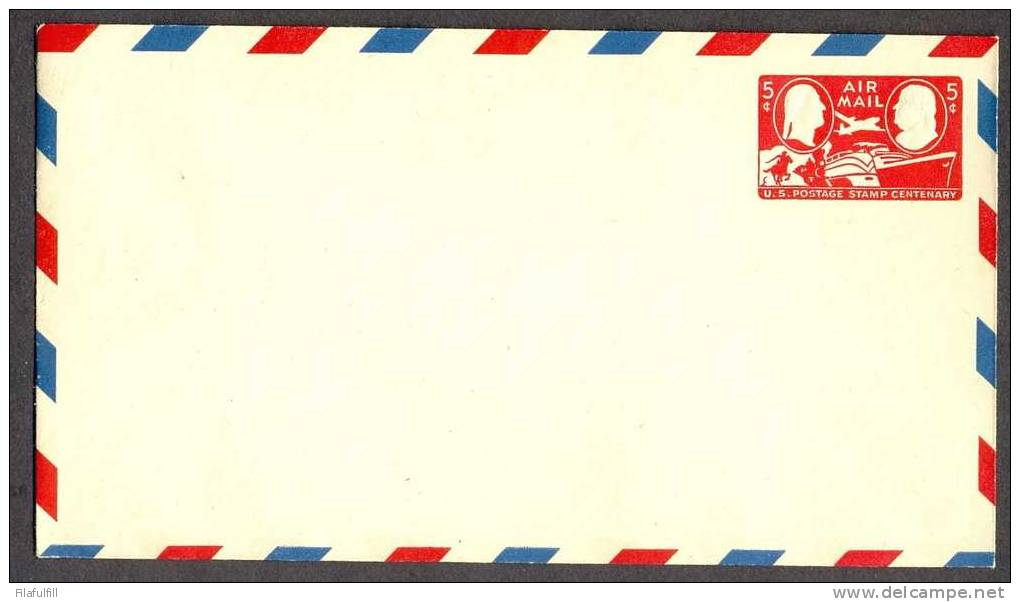 jpg freeuse library Post clipart stamped envelope. Free cliparts download clip