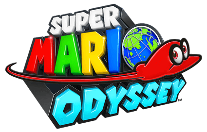 royalty free download For the nintendo switch. Poster clipart super mario odyssey