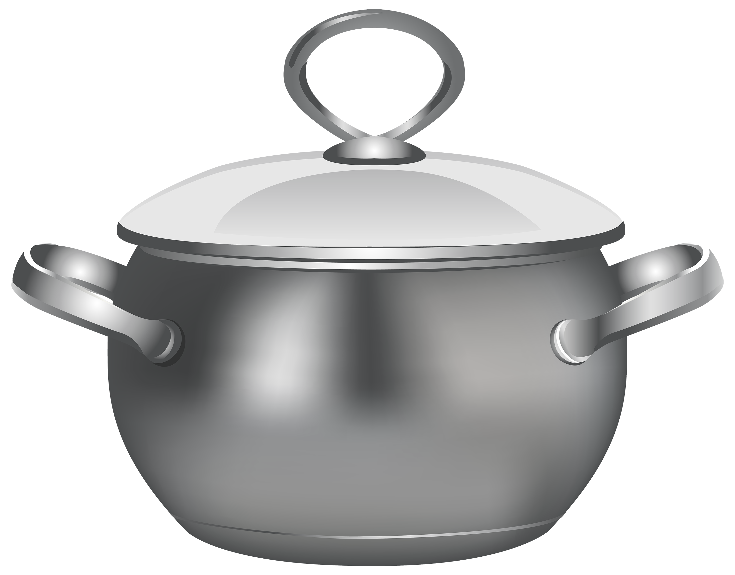 image black and white download Cooking best web highquality. Pot clipart.