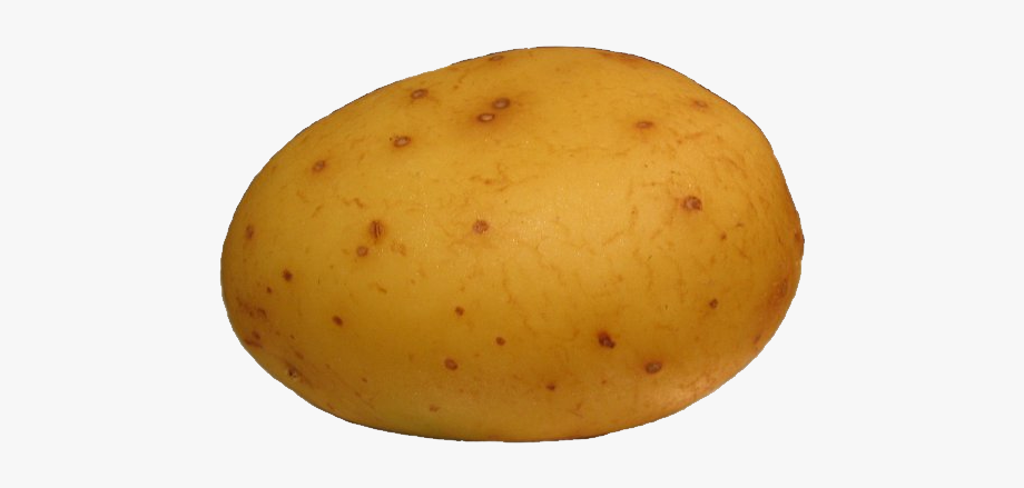 clip art royalty free download Potato clipart. Free png cliparts on