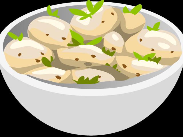 png transparent stock Pasta Salad Cliparts Free Download Clip Art