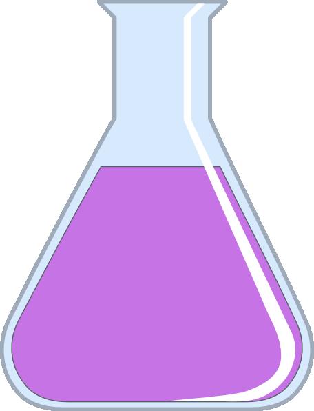 jpg freeuse library potion bottle clipart