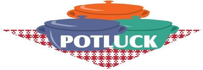 picture download Potluck clipart. Clip art pto today.