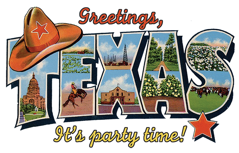 clipart stock Independence day food your. Clipart texas