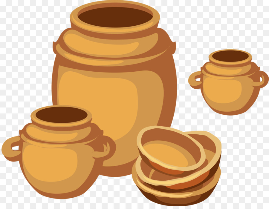 graphic freeuse library Cup of coffee product. Pottery clipart.