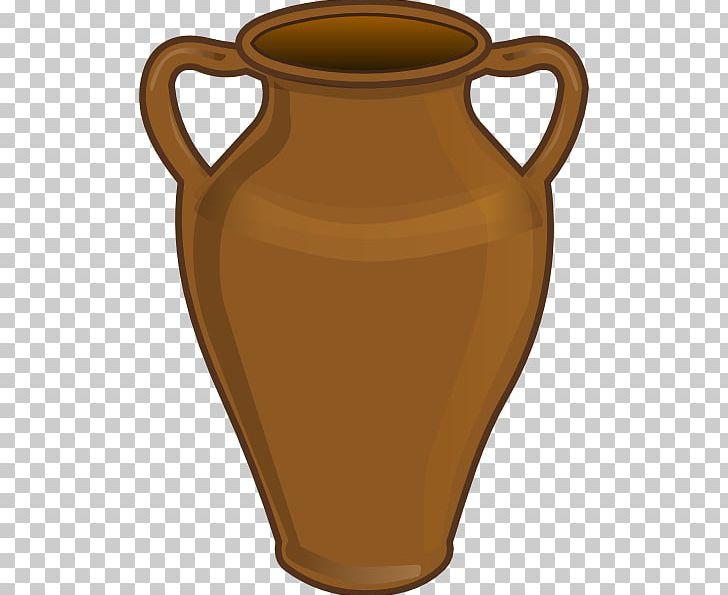 clip free download Potter s wheel ceramic. Pottery clipart.