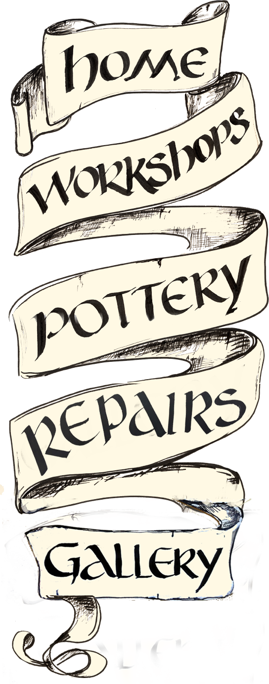 image library download Art by mj spring. Pottery wheel clipart.
