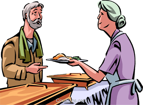 jpg royalty free Collection of free Empoverish clipart poor