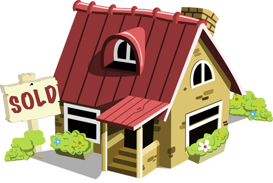 png library House prices