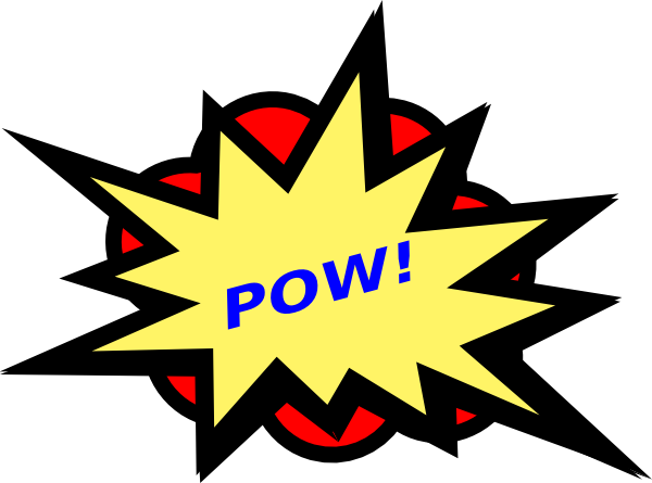 jpg transparent stock pow clipart ker #45920584