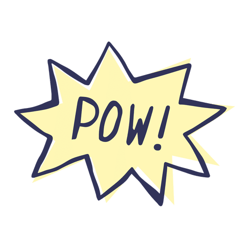 jpg library library  png for free. Pow transparent