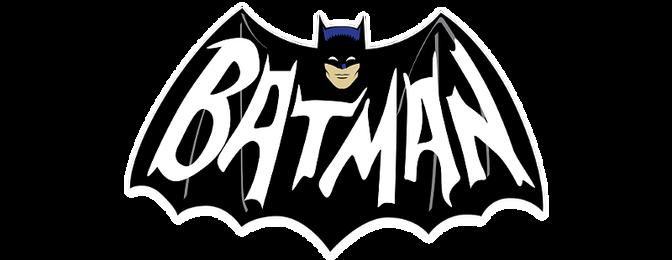 clip royalty free download pow transparent classic batman #101600787