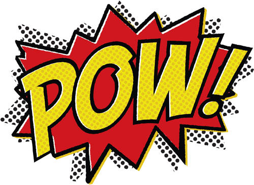 picture free download pow transparent hero #101601230